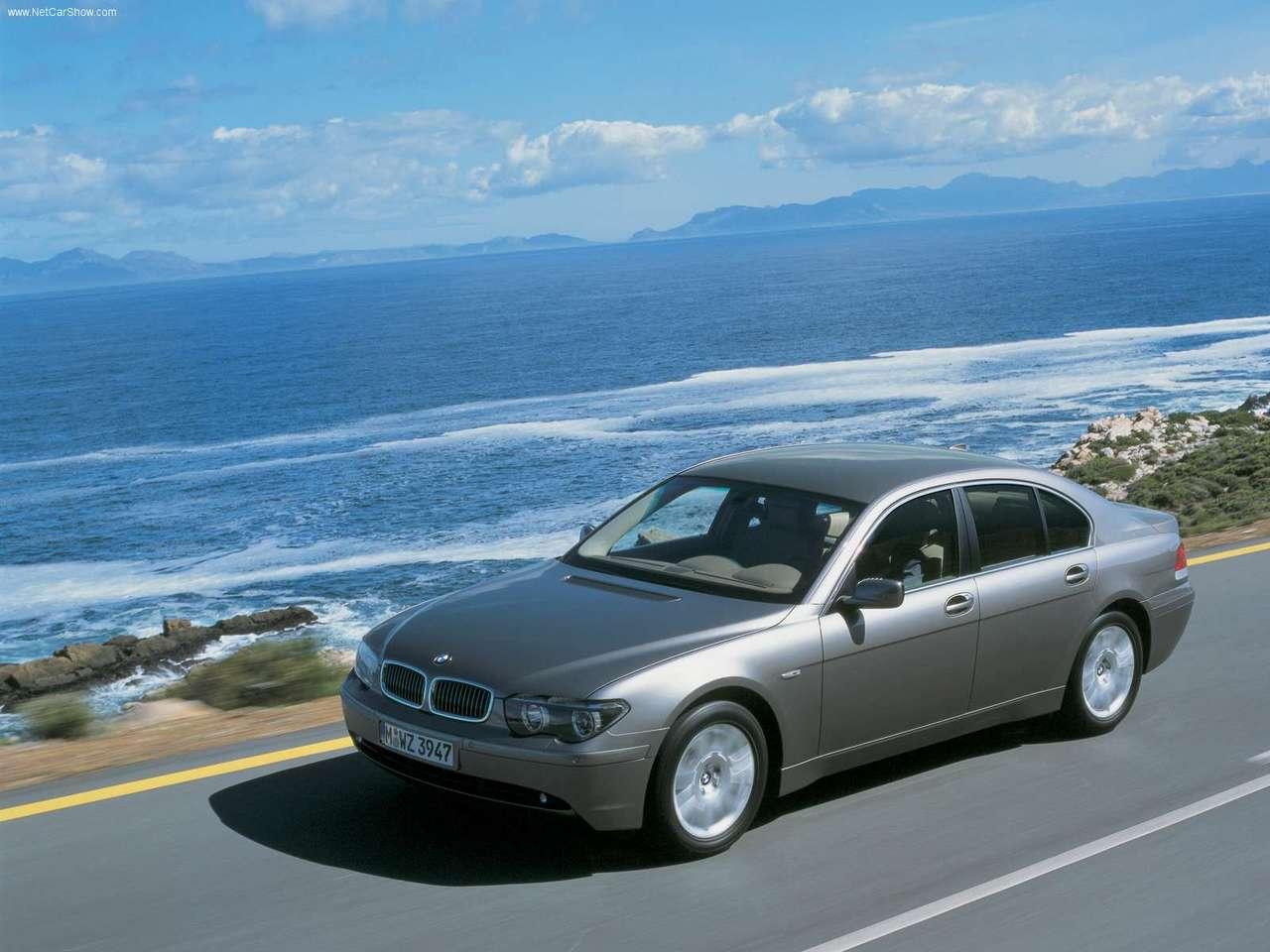 http://3.bp.blogspot.com/_vPMjJG-enrk/TAvUxCyF9XI/AAAAAAAAC78/_8QfB-reFN0/s1600/BMW-7_Series_2002_1280x960_wallpaper_01.jpg
