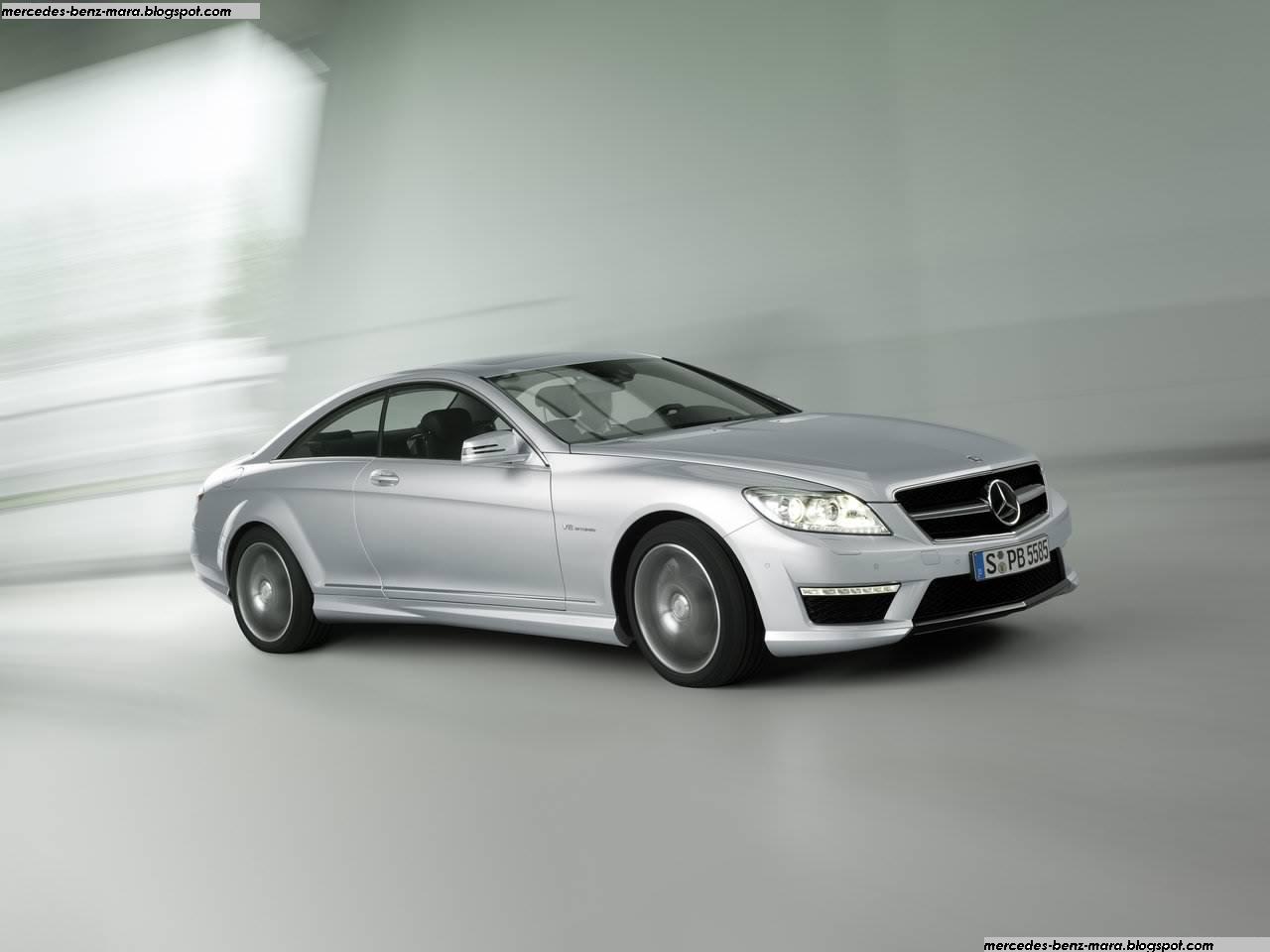 http://3.bp.blogspot.com/_vPMjJG-enrk/TE0bAidxg3I/AAAAAAAADZw/Wl3dfz6mIOM/s1600/Mercedes-Benz-CL63_AMG_2011_1280x960_wallpaper_07.jpg