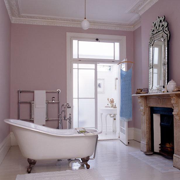 Sanctuary Bathrooms Fascinating Bathrooms Online Uk Painting