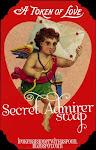 Secret Admirer Swap