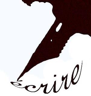 programmation littérature et production écrite 2011 CM