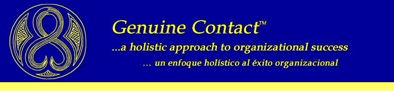 Genuine Contact-ETK