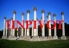 UNPIVOT Those Columns!