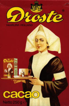 Droste