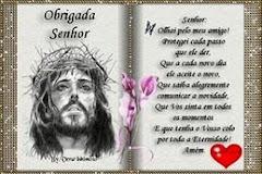 Oração do amigo