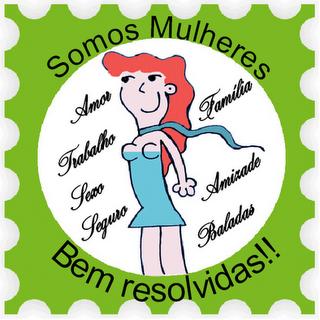 [Mulheres_Bem_Resolvidas-Dado_pela_Piteca_Ao_Ponto_de_Perola.png]