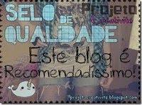 http://mimosdasamigas.blogspot.com/