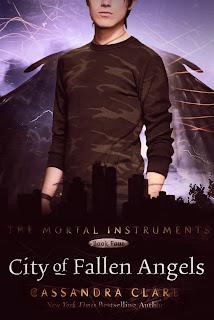 Que libro estas esperando - Página 3 Fallenangels01
