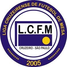 Liga Cruzeirense de Futebol de Mesa