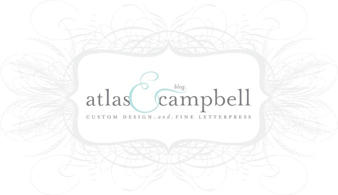 atlas & campbell
