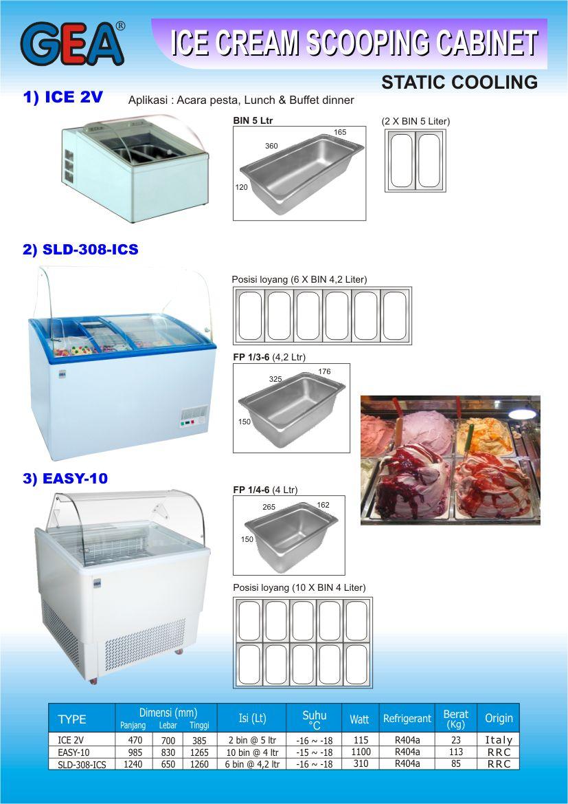 Aneka Mesin Resto Samudra Wibowo High Performance Quality Produk Ukm Bumn Abon Sapi Ukuran 1 Kg Diposkan Oleh Bowo Di 0121 0 Komentar
