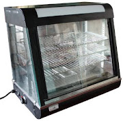 food warmer big