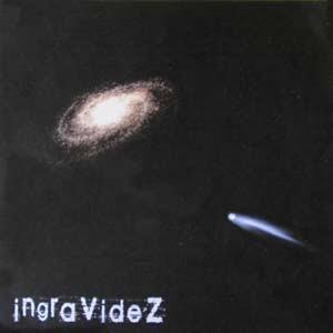 Carátula recopilatorio segunda temporada de Ingravidez
