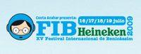 FIB 2009