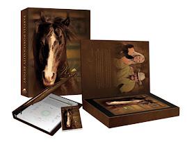 Horsenality Report