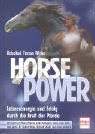 Horse Power written by Rebekah Ferran Witter
