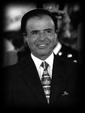 io Carlo Saúl Menem