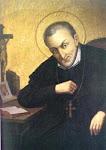 Santo Afonso de Ligório