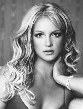 Britney Spears!!
