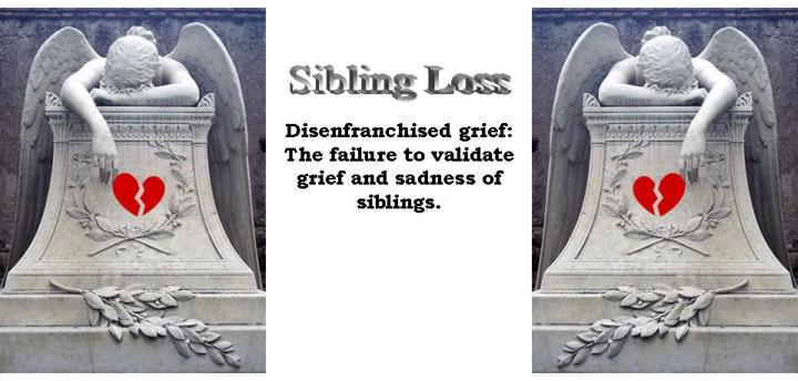 Sibling Loss
