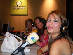 FORMULAS UNAS EN CADENA DIAL 2007