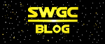 Star Wars The Clone Wars - New Orkut Community