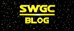 Star Wars The Clone Wars - New Orkut Community