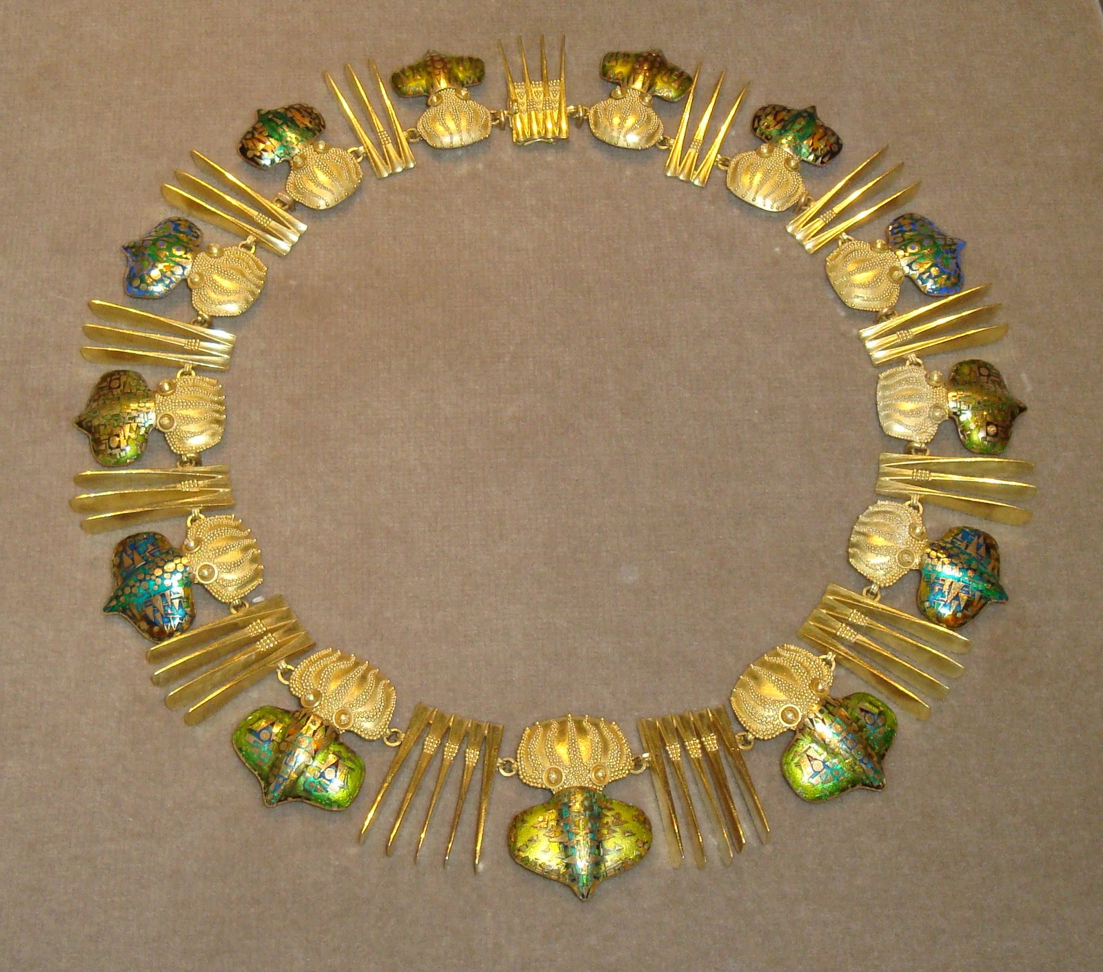 Jewelry Concepts And Technology 'jewelry Concepts And