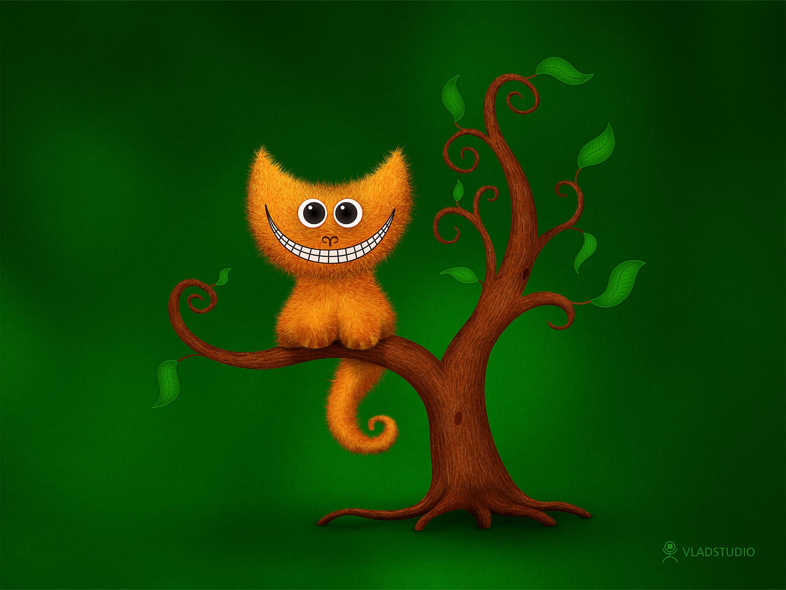 http://3.bp.blogspot.com/_vQwn4lAq9j0/TUhjOFrokvI/AAAAAAAAAHc/mFWcgfunP10/s1600/a-cheshire-kitten-fullscreen-wallpaper-1600x1200.jpg