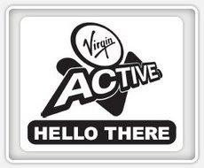 Virgin club Alicante.C.C.Vistahermosa
