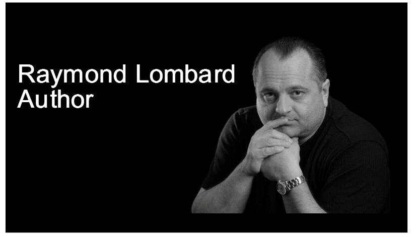 Lombard Writing