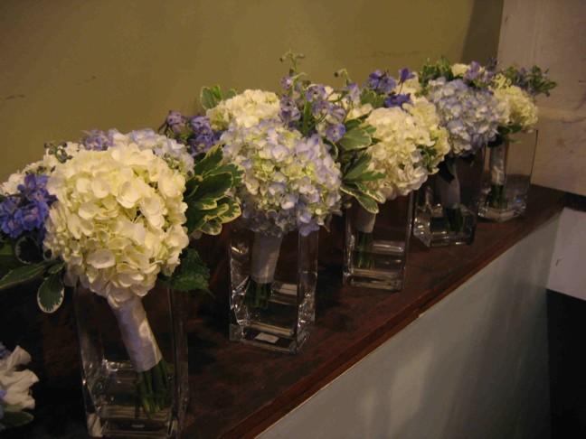 Fresh Flower Centerpieces For Weddings Fresh Flower Hand Bouquet Bunga Tangan