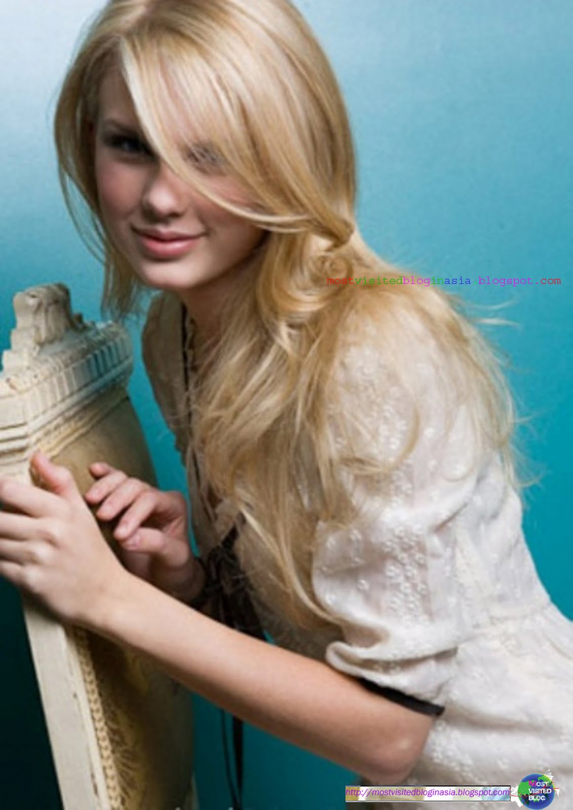 my favourite singer taylor swift essay 91 121 113 106 my favourite singer taylor swift essay