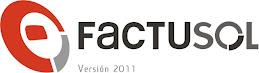 FACTUSOL-El mejor software para su negocio totalmente gratuito