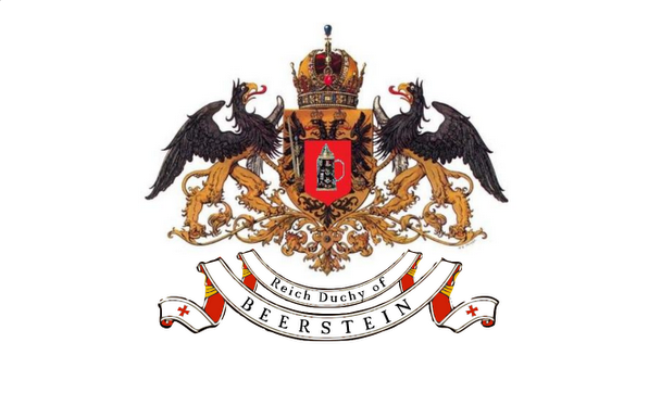 Reich Duchy of Beerstein