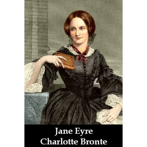 an analysis of the good and bad in jane eyre by charlotte bronte Hundred years have passed since jane eyre, a masterpiece of charlotte bronte jane eyre a masterpiece of charlotte bronte english regarded as a bad.