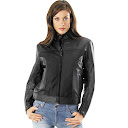 Right Caring Methods for the Leather Clothing