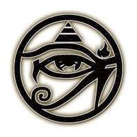 Historia del Antiguo Egipto - El Ojo de Horus - Astrologia