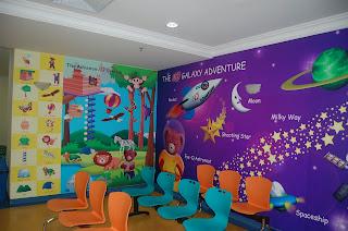 Kumpulan perniagaan keramat madu3 for Mural yang cantik