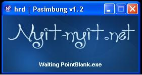 [Marged] all trainer Point Blank - Page 2 Cheat+PointBlank+PB+terbaru+update+21092010