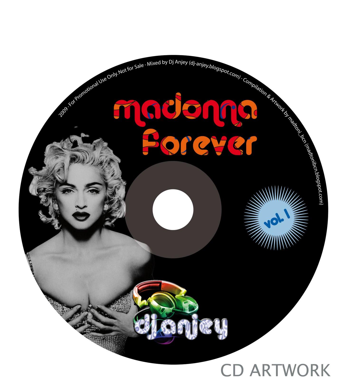 http://3.bp.blogspot.com/_vRs2plEQuCc/SwNdWcEsNSI/AAAAAAAABSw/hAJ8-siS3VU/s1600/Madonna+Forever+1+-+CD.jpg