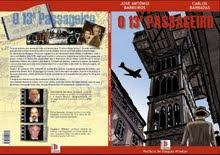 Leslie Howard-O 13º Passageiro