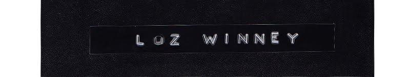 Loz Winney