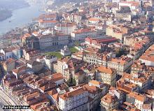 Porto Paláçio da Bolsa