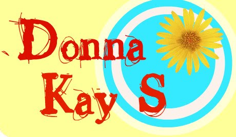 donna kay s
