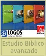 Recursos para un estudio serio y profundo de las Escrituras