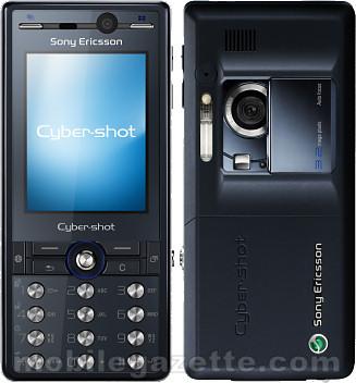 ... ponsel namun juga bisa dipakai untuk mengupgrade ponsel dengan