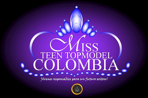 Pin Medellin Teen Models on Pinterest