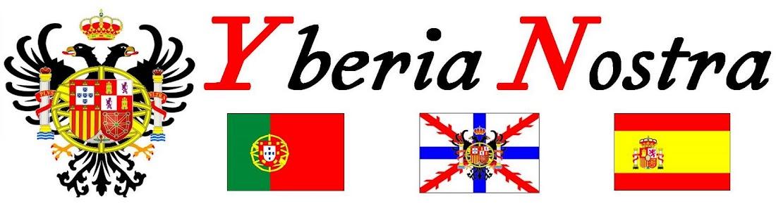 Yberia Nostra