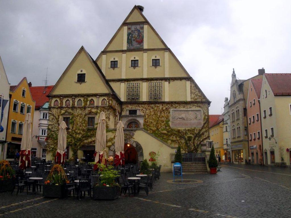 Details Sizzlac aus Weiden in der Oberpfalz